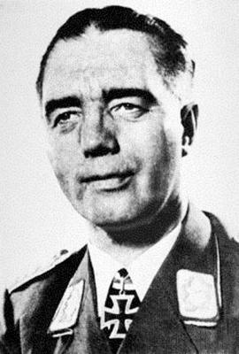 Йозеф Шмид