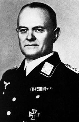 Гуго Шмидт