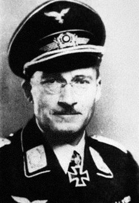 Райнер Штахель