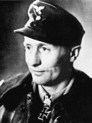 Йоханнес Штейнхоф