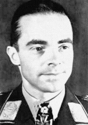 Ганс Карл Штепп