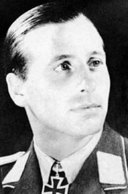 Гейнц Штрюнинг