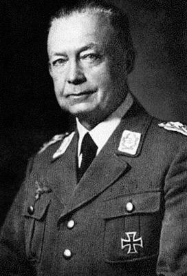 Вильгельм Шуберт