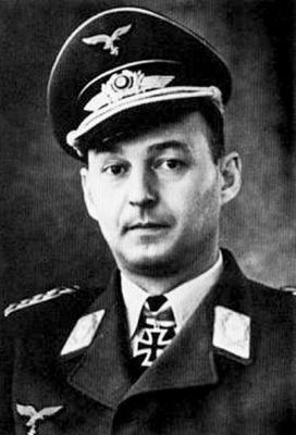 Карл Генрих Шульц