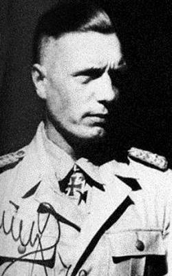 Карл Лотар Шульц
