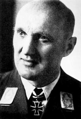 Карл Август Шумахер