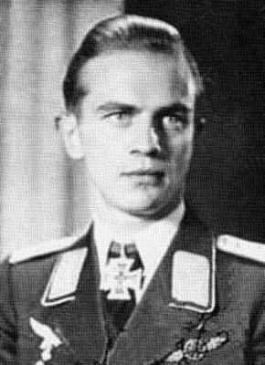 Франц Эйзенах