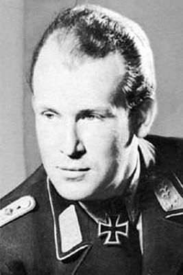 Дитхель фон Эйхель-Штрейбер