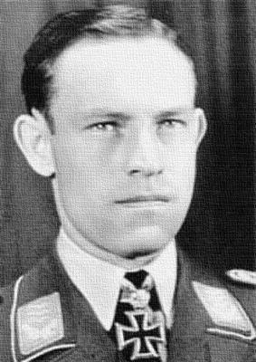 Генрих Эрлер