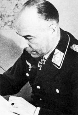 Вернер Юнк