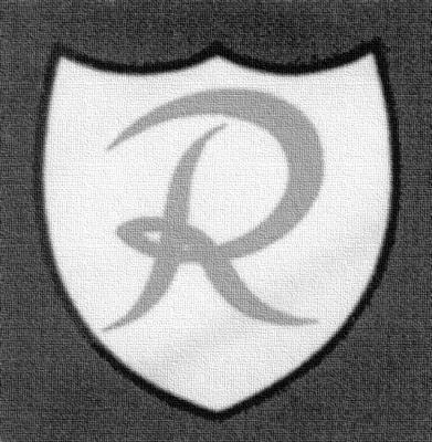 Эмблема 2-й истребительной эскадры