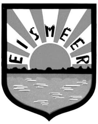 Эмблема 5-й истребительной эскадры