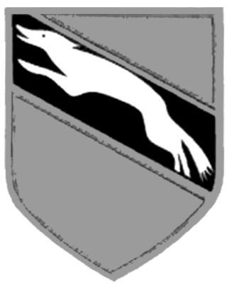 Эмблема 7-й истребительной эскадры