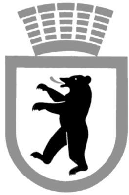 Эмблема 3-й группы 27-й истребительной эскадры