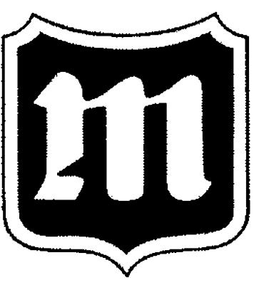 Эмблема 51-й истребительной эскадры