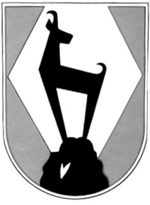 Эмблема 1-й группы 51-й истребительной эскадры
