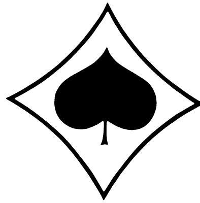 Эмблема 53-й истребительной эскадры