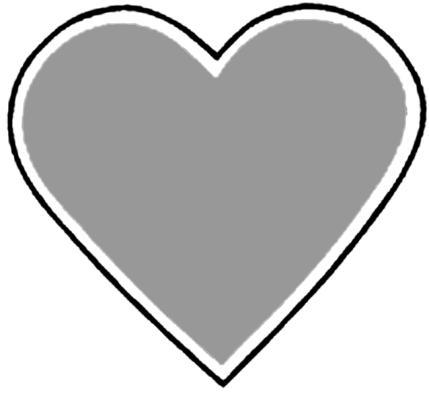 Эмблема 54-й истребительной эскадры