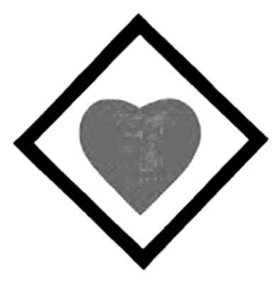 Эмблема 77-й истребительной эскадры