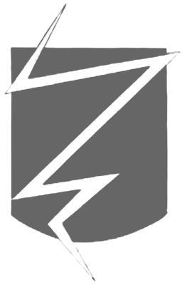 Эмблема 3-й бомбаридровочной эскадры