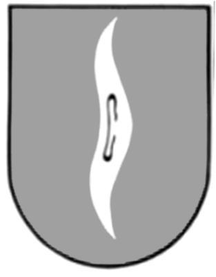 Эмблема 4-й бомбаридровочной эскадры