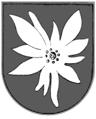 Эмблема 51-й бомбардировочной эскадры