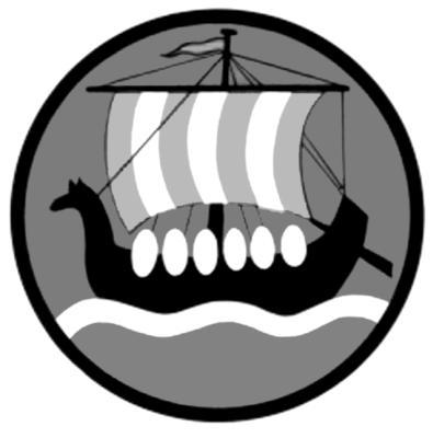 Эмблема 100-й бомбардировочной эскадры