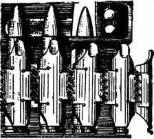 Рис.43.