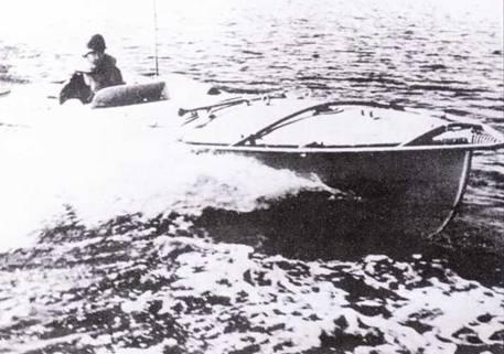 4.Kobra (TSB — torpedoschnellboot, schneiderboot)