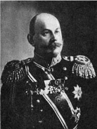 1.2. Состояние русских крейсерских сил накануне и в период первой мировой войны