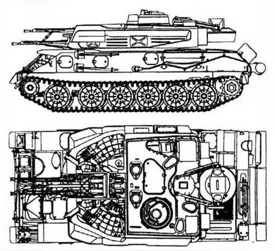 ЗСУ-23-4М