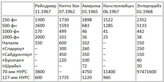 http://arsenal-info.ru/img/3255819205/pic_83.png