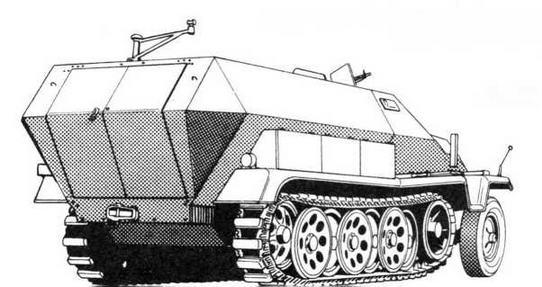 Ausf.C