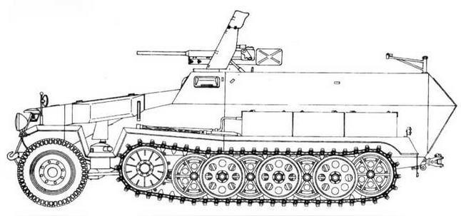 Sd.Kfz.251/10