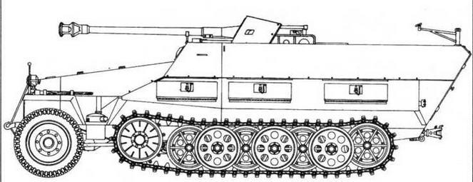 Sd.Kfz.251/22