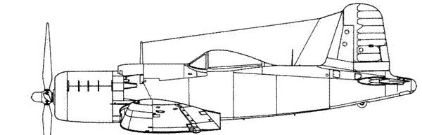 F2G-1