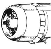 F4U-1/FG-1/F3A