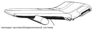 F4U-5NL