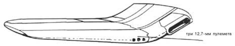 F4U-1/1A/1D