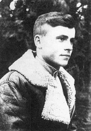 Виктор Жердев