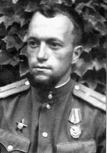 Константин Сухов