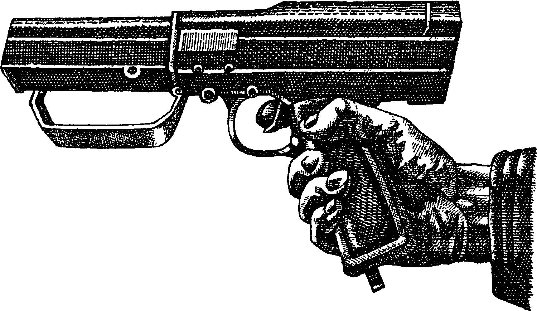 http://arsenal-info.ru/img/331450182/image94.png