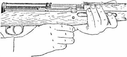 Рис.55.