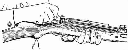 Рис.62.