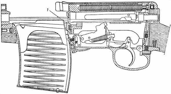 Рис.77.