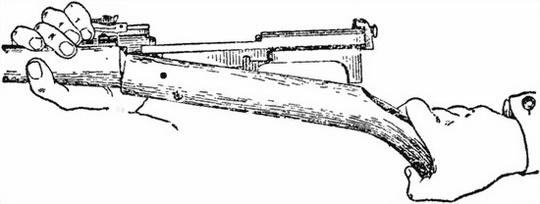 Рис.91.