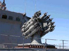 Против лодок и торпед