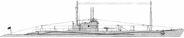 Ro-31
