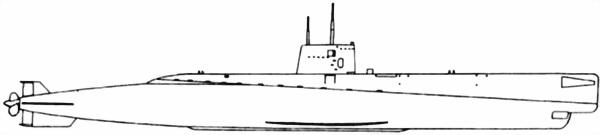 B.1 серий Ro