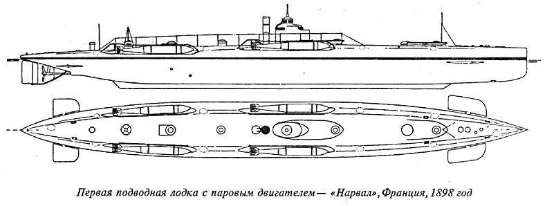 Игрушки адмирала Фишера или фактор стратегического сдерживания? Предисловие переводчика